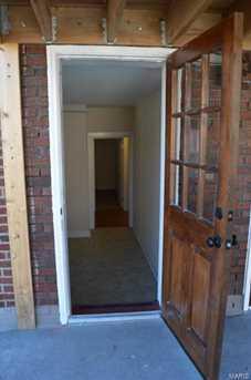 7049 Amherst Avenue #A-1st - Photo 6