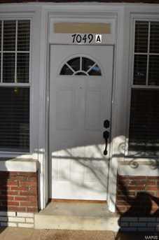 7049 Amherst Avenue #A-1st - Photo 26