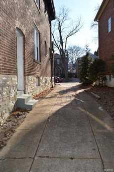 7049 Amherst Avenue #A-1st - Photo 48