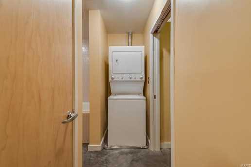 1635 Washington Avenue #303 - Photo 12