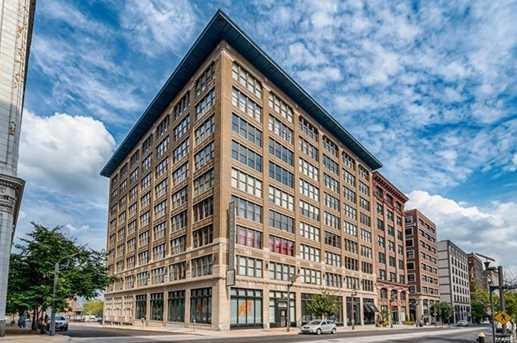 1635 Washington Avenue #303 - Photo 1