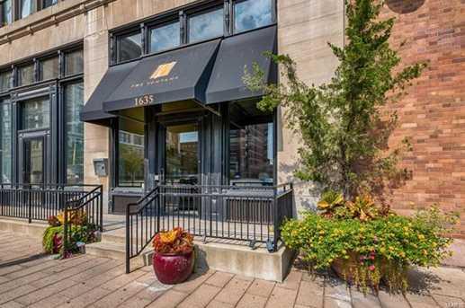 1635 Washington Avenue #303 - Photo 2