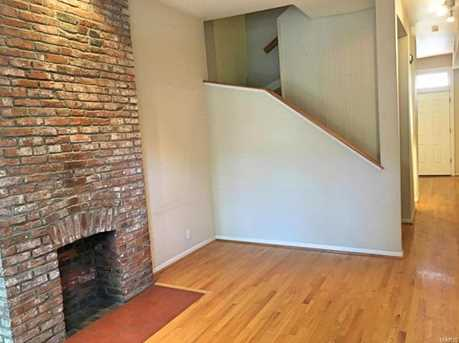1416 Dolman Street - Photo 2