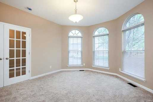 115 Blue Water - Photo 28