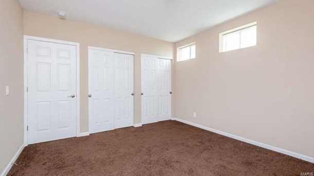 115 Blue Water - Photo 46