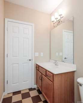 115 Blue Water - Photo 44