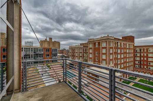 9 North Euclid Avenue #605 - Photo 36