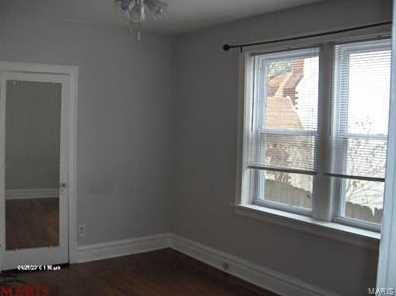 7721 Delmar Boulevard #1 - Photo 12