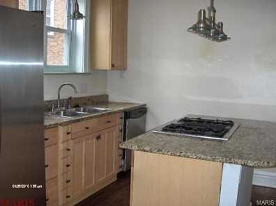 7721 Delmar Boulevard #1 - Photo 6