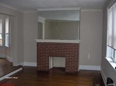 7721 Delmar Boulevard #1 - Photo 2
