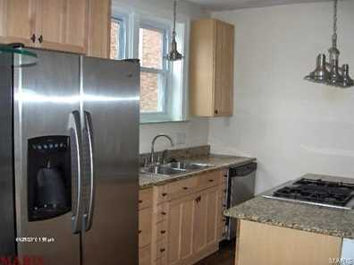 7721 Delmar Boulevard #1 - Photo 8