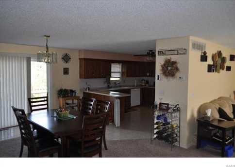 24500 Spencer Road - Photo 2