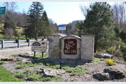 28 Lot The Bluffs At Hoene Springs - Photo 1