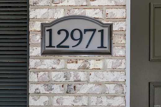 12971 Ox Bow Lane - Photo 28