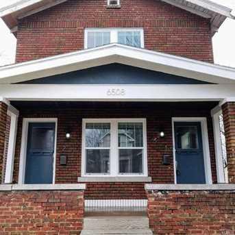 6508 Chamberlain Avenue #2 - Photo 2