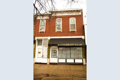 2527 South Jefferson Avenue - Photo 1