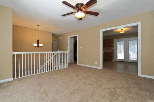 1241 New Towne - Photo 4
