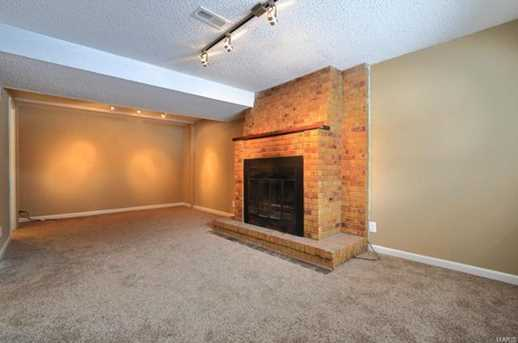 1241 New Towne - Photo 22