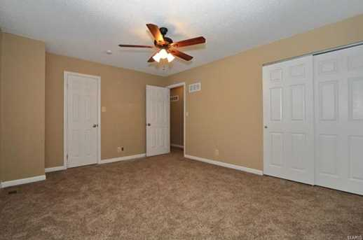 1241 New Towne - Photo 20