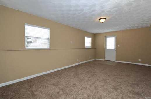1241 New Towne - Photo 26