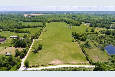 46-Ac Country Hill Lane - Photo 1