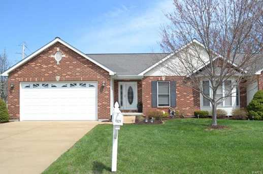 1321 Apple Blossom Lane - Photo 2