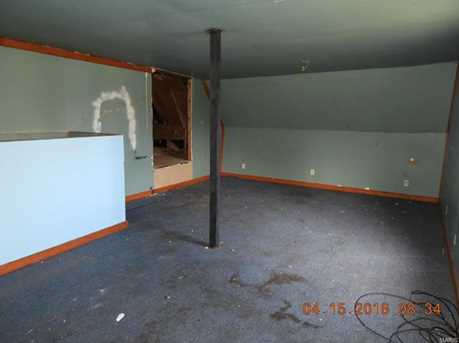 914 South Mine La Motte Street - Photo 30