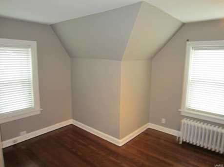 4074 Holly Hills - Photo 10
