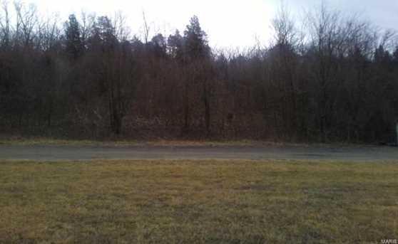 0 Highway 67 - Photo 1