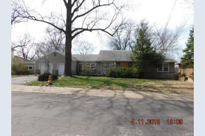 6253 Garfield Avenue - Photo 1