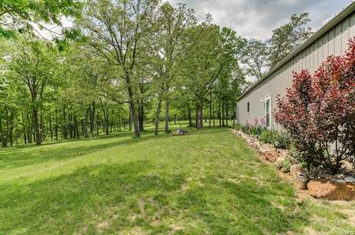 11822 Kingston Road - Photo 32