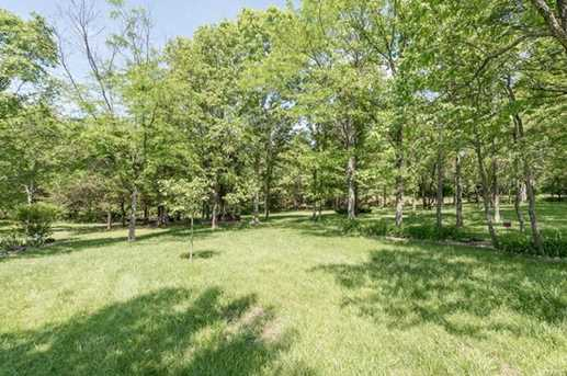 7 Fawn Meadow Road - Photo 58