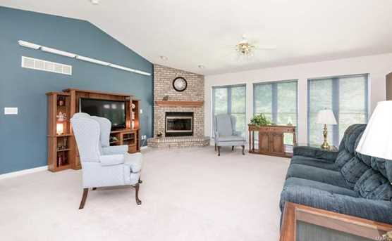 7 Fawn Meadow Road - Photo 4
