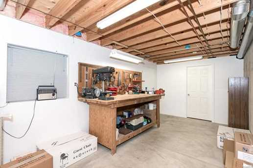7 Fawn Meadow Road - Photo 42