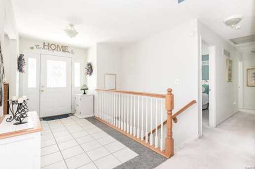 7 Fawn Meadow Road - Photo 2