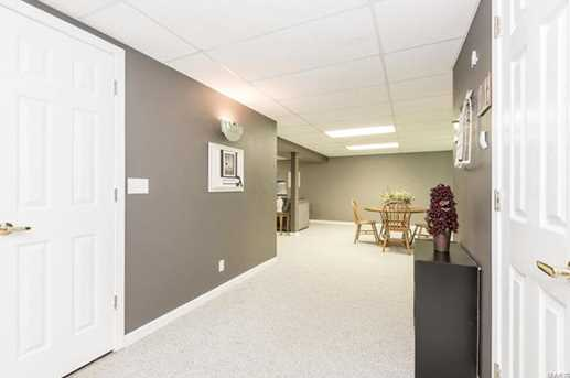 7 Fawn Meadow Road - Photo 32