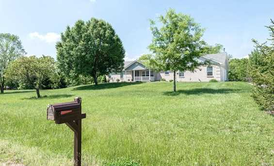 7 Fawn Meadow Road - Photo 46