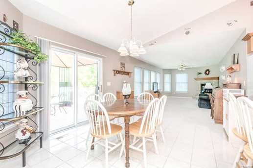 7 Fawn Meadow Road - Photo 10