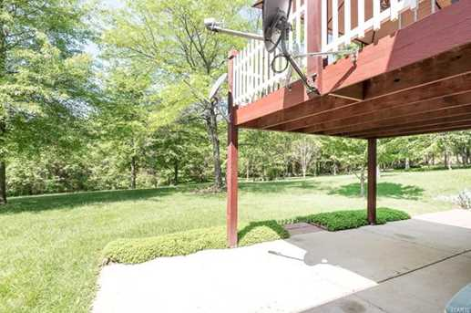 7 Fawn Meadow Road - Photo 66