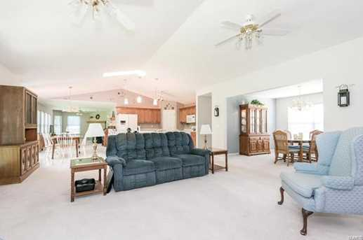 7 Fawn Meadow Road - Photo 18
