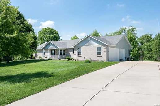 7 Fawn Meadow Road - Photo 50