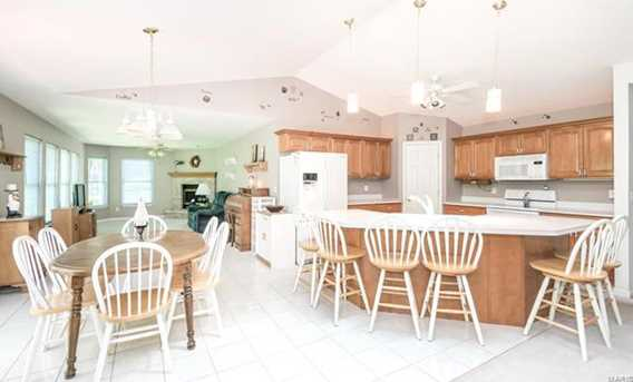 7 Fawn Meadow Road - Photo 6