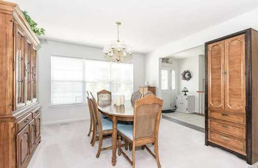 7 Fawn Meadow Road - Photo 16