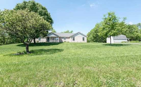 7 Fawn Meadow Road - Photo 44