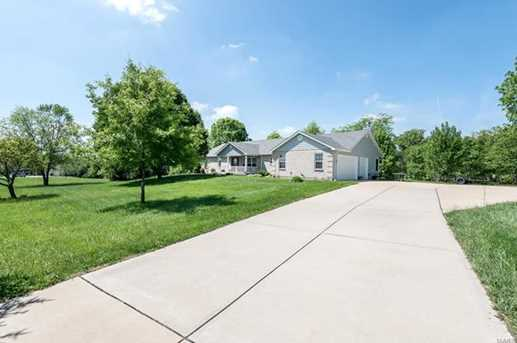7 Fawn Meadow Road - Photo 48