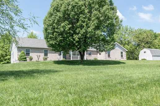 7 Fawn Meadow Road - Photo 72
