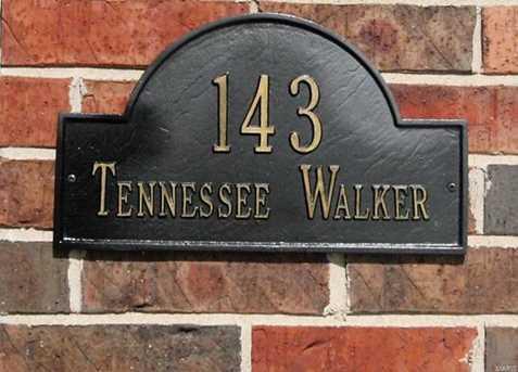 143 Tennessee Walker Way - Photo 14