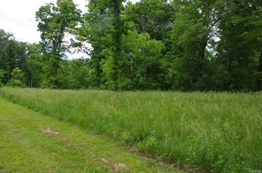 Lot 9 Sandy Creek Drive - Photo 2
