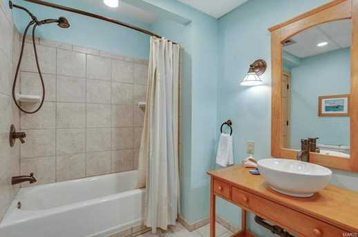 4100 Cedar Valley Drive - Photo 34