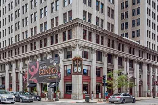 314 North Broadway #1105 - Photo 1